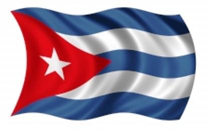 En 1938 Cuba derrotó a Venezuela 5 por 4 en 12 innings, en los Primeros Juegos Deportivos Centroamericanos y del Caribe celebrados en Panamá.