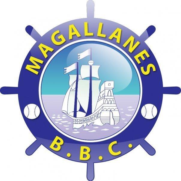 En 1946, Magallanes derrota al Cervecería Caracas 7 a 6 e, en el primer choque que realizan ambos conjuntos en la pelota profesional.