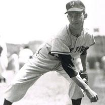 En 1958 en la inauguración del Campeonato 1958-1959, Ramón Monzant retira 20 bateadores consecutivos
