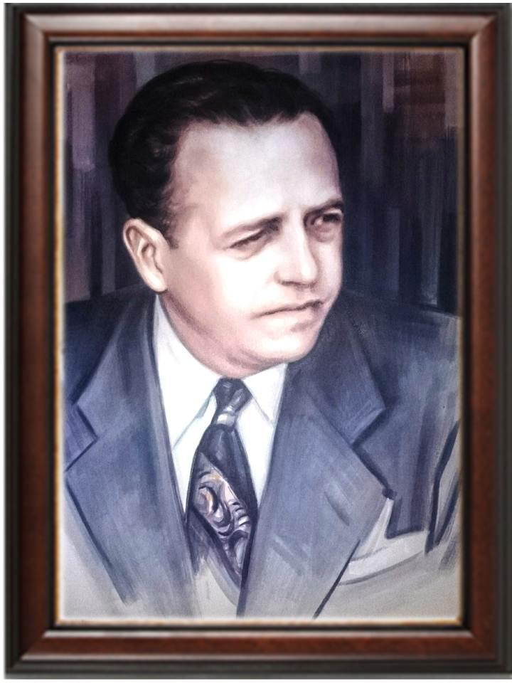 Juan Reggeti