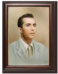 Francisco José Cróquer (Pancho Pepe)